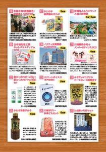 平成30年川崎市10大ニュース投票